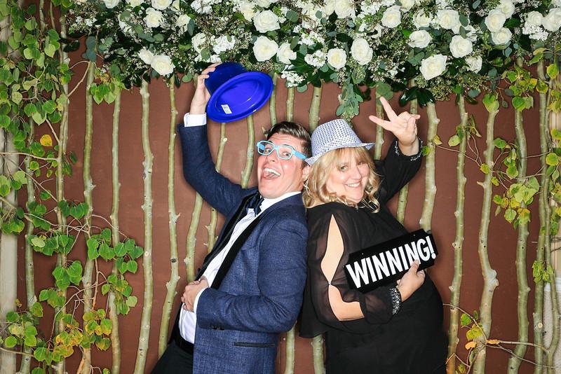 Jacqueline & Tony Get Married in Aspen-Aspen Photo Booth Rental-SocialLightPhoto.com-103.jpg