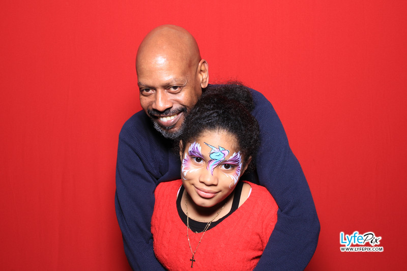 eastern-2018-holiday-party-sterling-virginia-photo-booth-0119.jpg