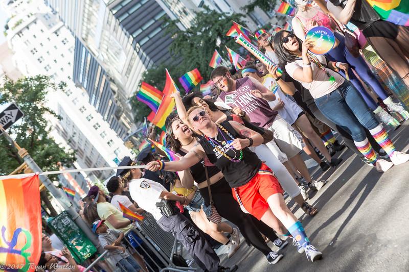 2017 NYC Pride Parade-112.jpg