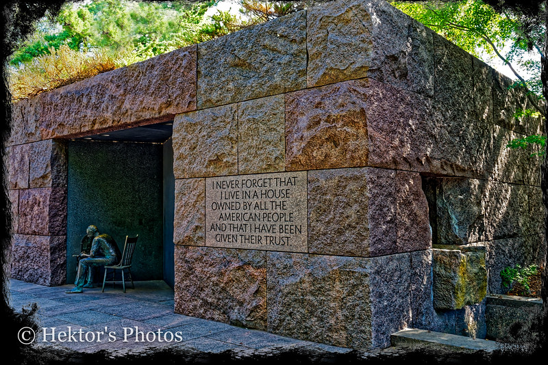 FDR Memorial-8.jpg