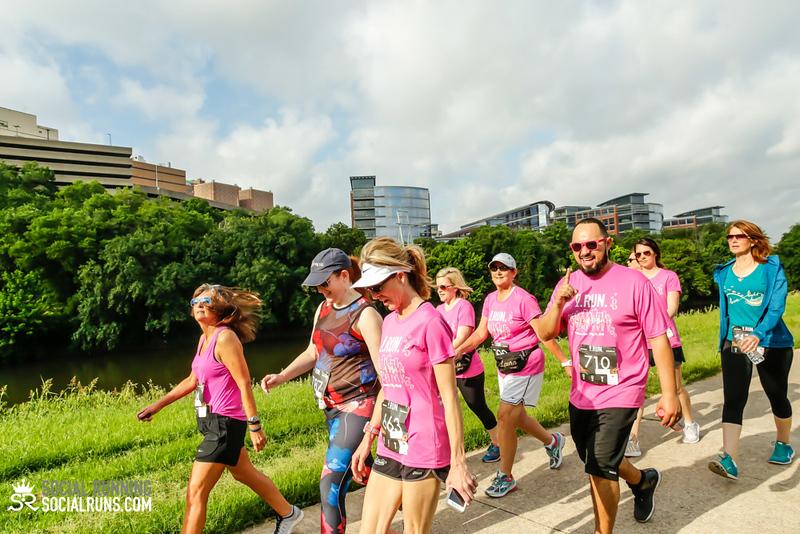 Mimosa Run-Social Running-0016.jpg