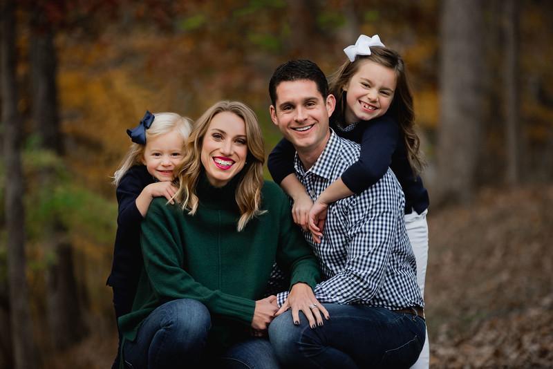 graham family-30.jpg