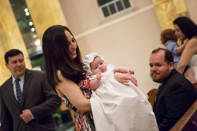 Josephine's Baptism and Party-9.jpg