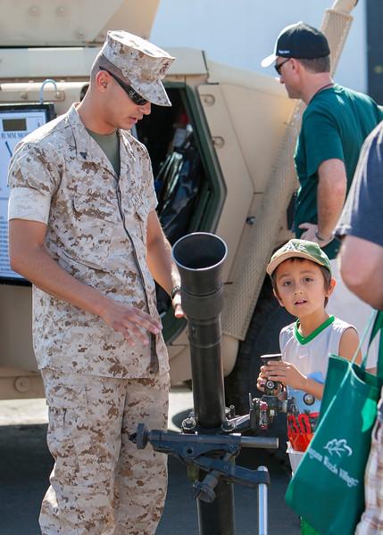 Marine_and_Boy_P8E7866.jpg