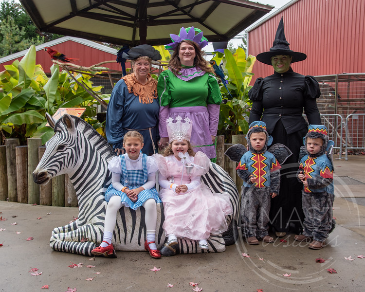 2018 Boo at the Zoo_36.jpg