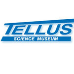Tellus 16-17