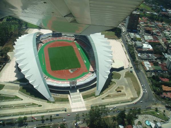 SJ_StadiumOverheadAerotourCR.jpg