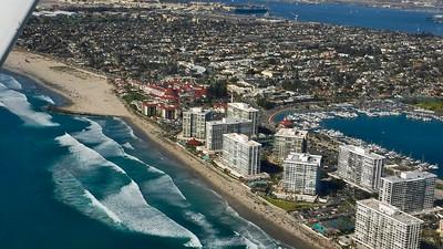 San Diego Feb 2016
