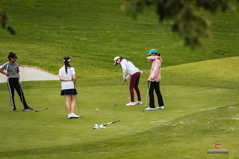 20170426-South-Pointe-Golf-374.jpg
