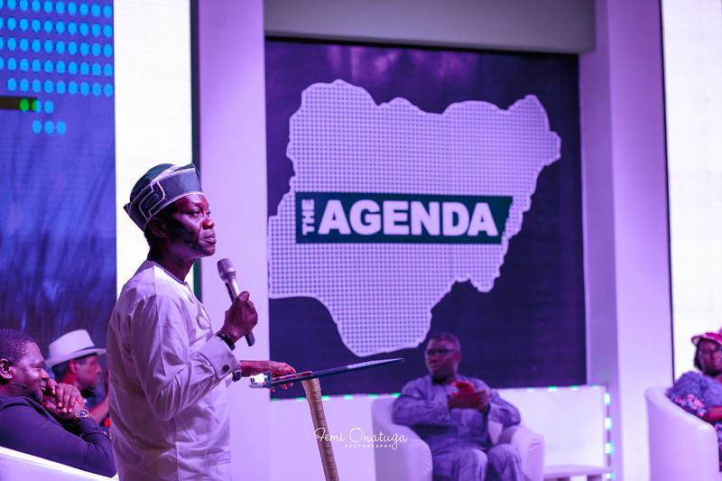 agenda-118.jpg
