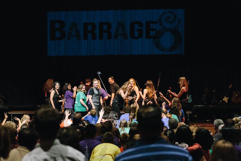 Mike Maney_Barrage - Night 2-479.jpg