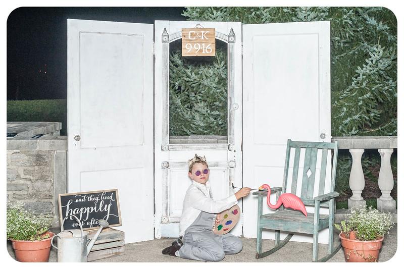Kory+Charlie-Wedding-Photobooth-93.jpg