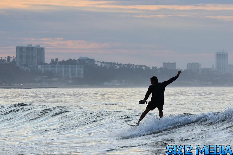 Surf Santa Monica-13.jpg
