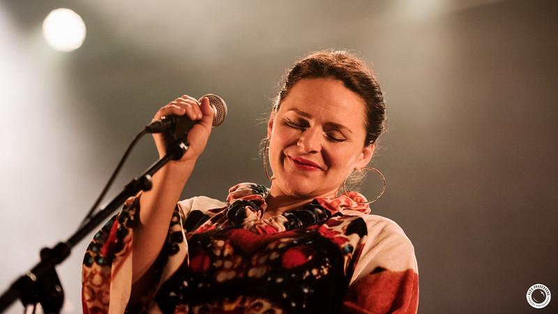 Emiliana Torrini - Lausanne 2017 07 Daily Rock (Photo By Alex Pradervand).jpg