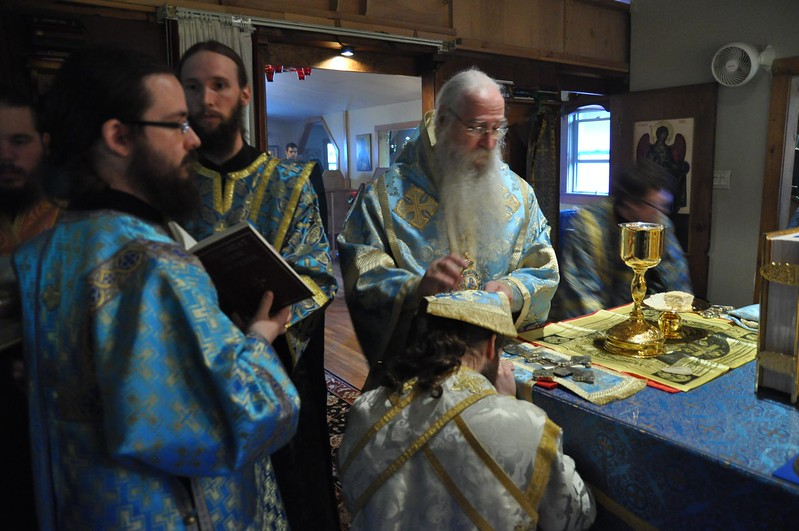Ordination_24.jpg