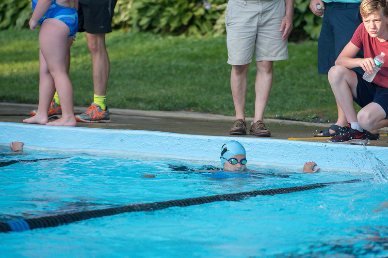 lcs_swimming_kevkramerphoto-303.jpg