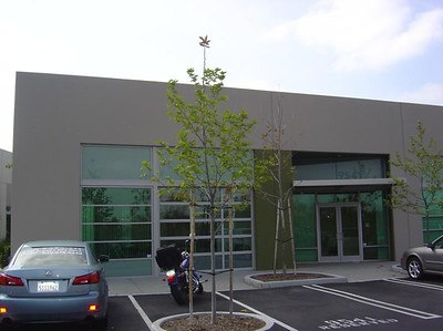 2,041 - 4,121 sq. ft. ($0.99 FSG promo) Irvine Center Dr. For Sale/Lease LEED Office W/H space * Contact 714-745-6297