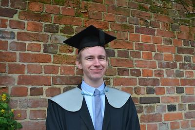 Chris-Graduation-2014