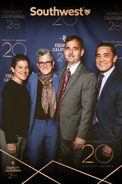 EQCA San Francsico Awards 2019-3025.jpg