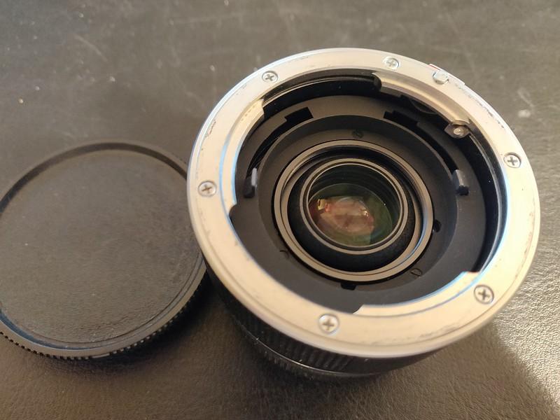 Leica R EXTENDER-R 2x - Serial 3213114 006.jpg