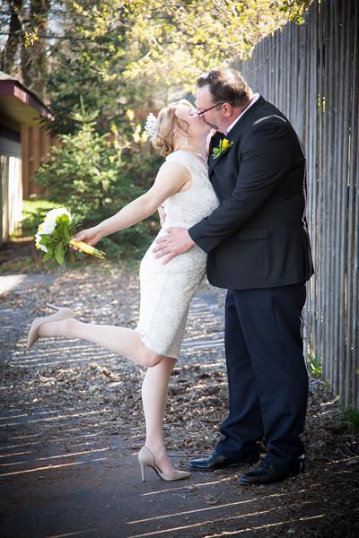 Carla and Rick Wedding-166-2.jpg