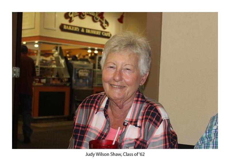 Judy Wilson Shaw '62.jpg