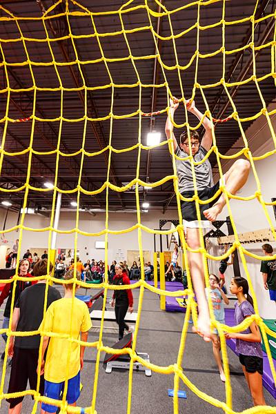 USA-Ninja-Challenge-Competition-0008.jpg