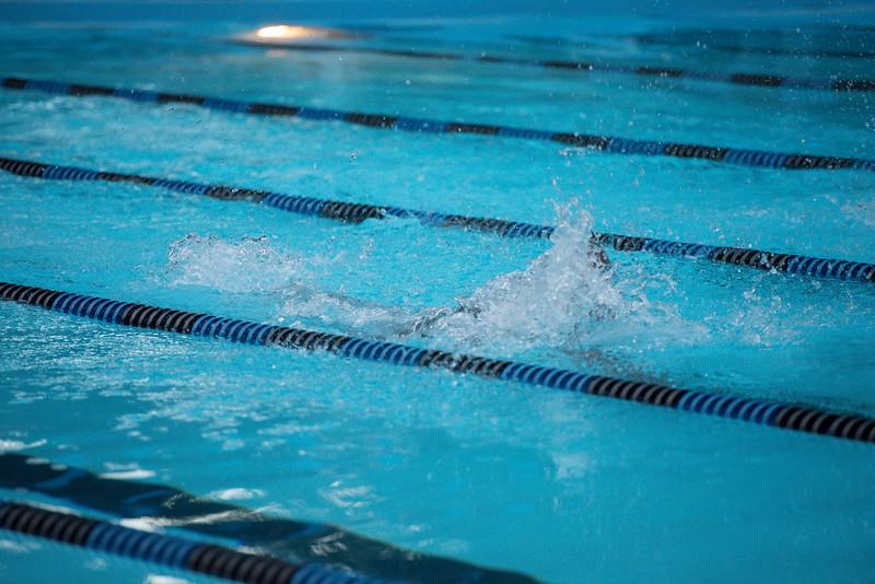 lcs_swimming_kevkramerphoto-1050.jpg