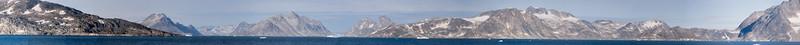 Greenland Nerttilat Island i20.jpg