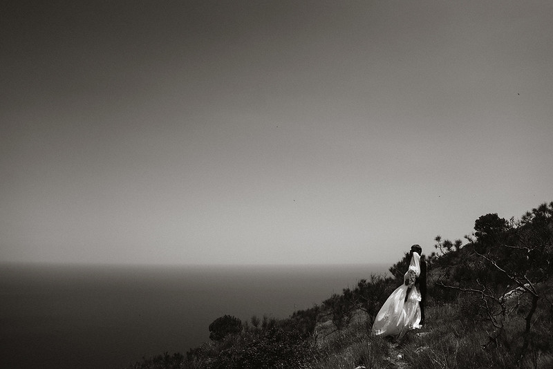 Tu-Nguyen-Destination-Wedding-Capri-Elopement-236.jpg