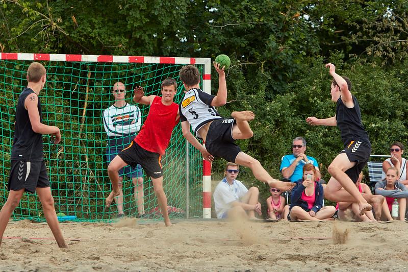 Molecaten NK Beach Handball 2015 dag 2 img 122.jpg