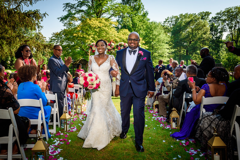 NNK - Imma & Christopher's Wedding at Pleasantdale Chateau in West Orange, NJ - First Look & Ceremony-0162.jpg