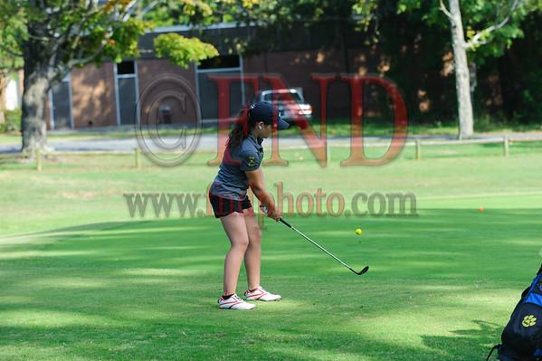 10-03-16 MPC Golf