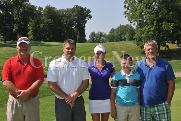 08-03-14 Ohio womens open pro-am winners