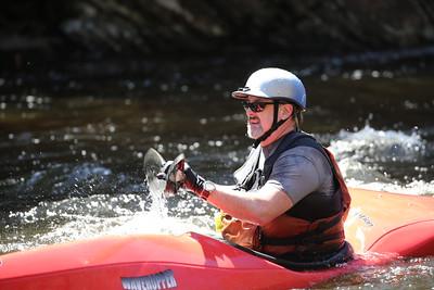 Sturbridge All American River Race 04-23-17
