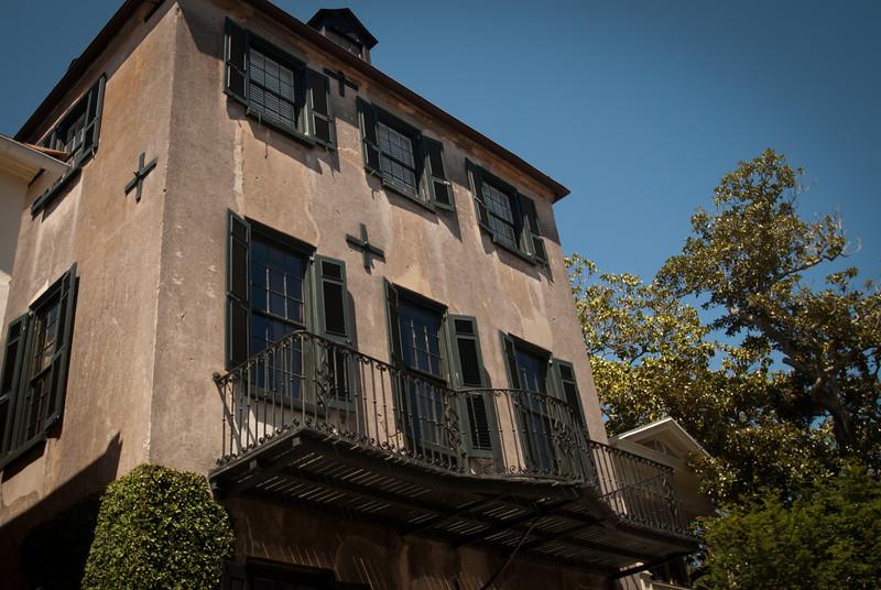 Charleston 201304 (17).jpg