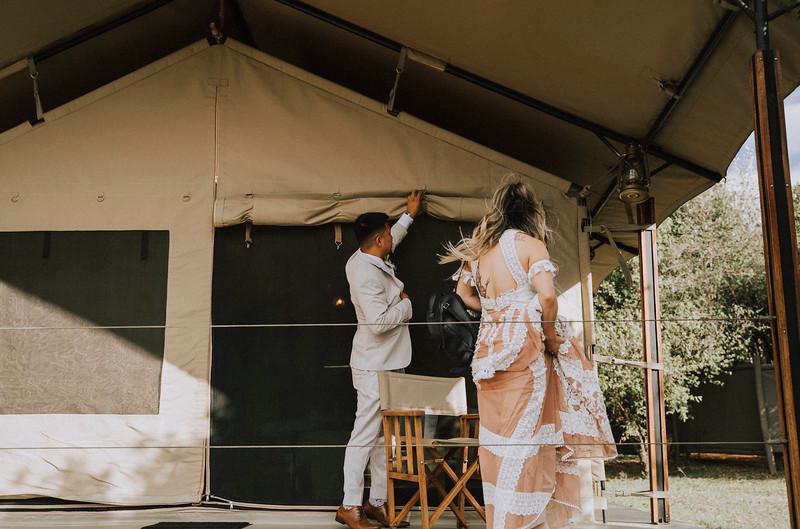 Tu Nguyen Destination Wedding Photographer Kenya Elopement Vivian Andy-494 Kopie.jpg