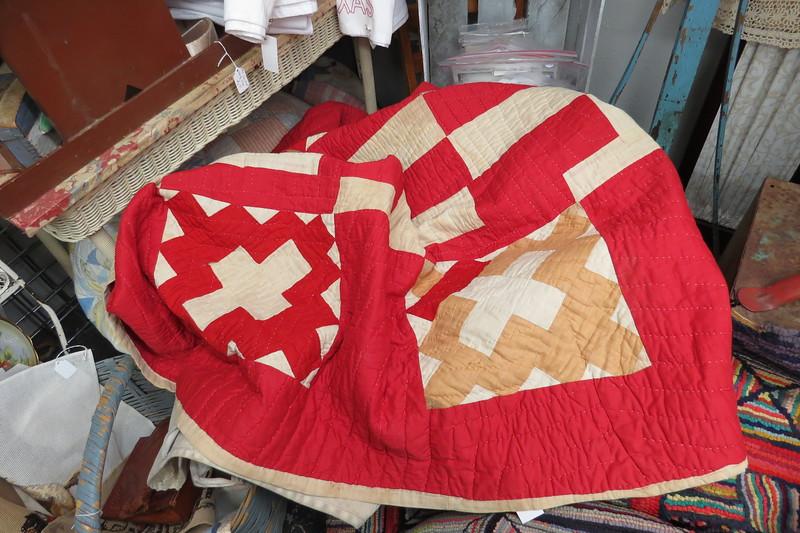 signature block with make do fabric.JPG