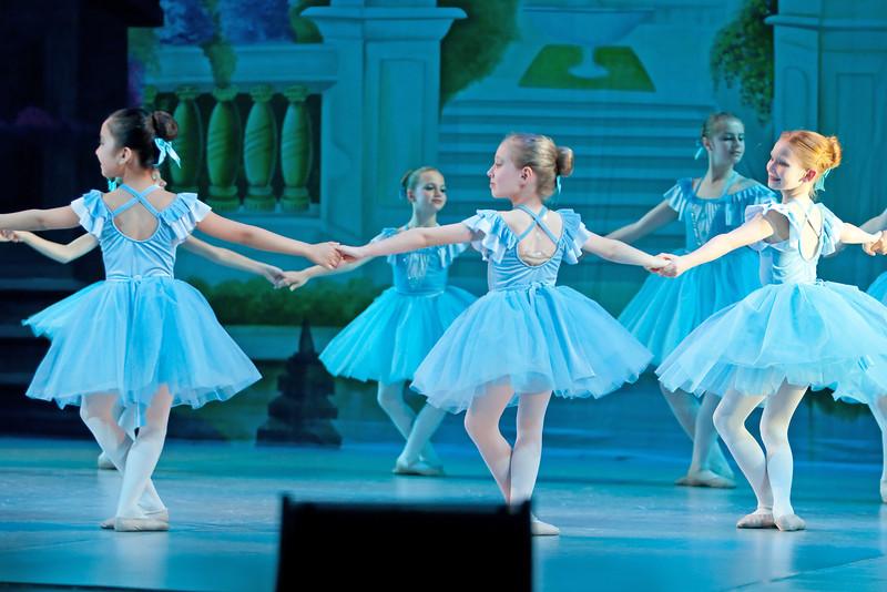 dance_052011_079.jpg