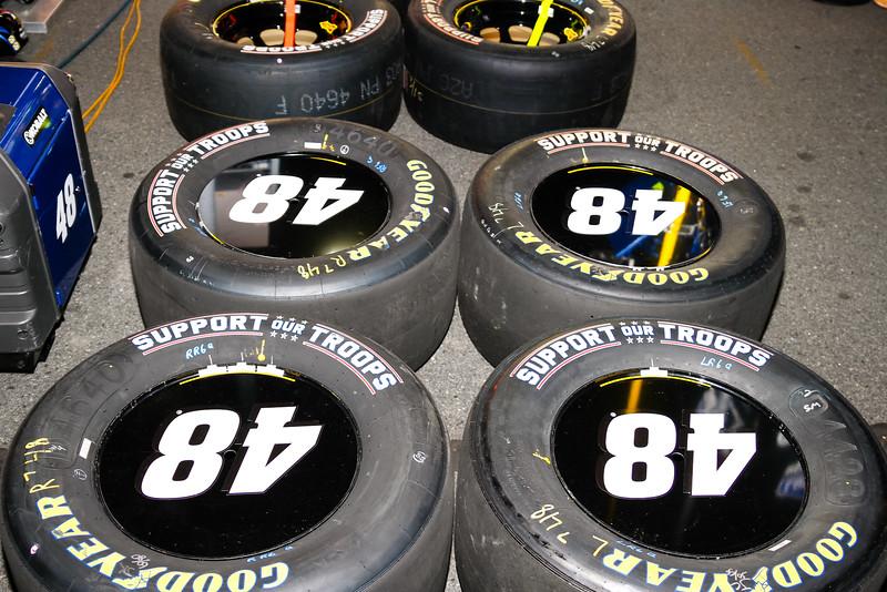 NASCAR_Lowes_188.jpg