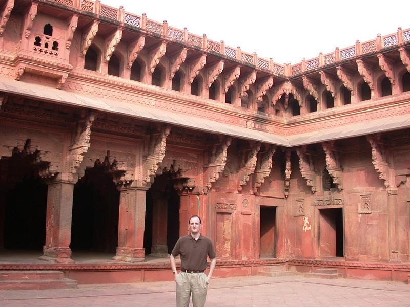 Agra (41).JPG
