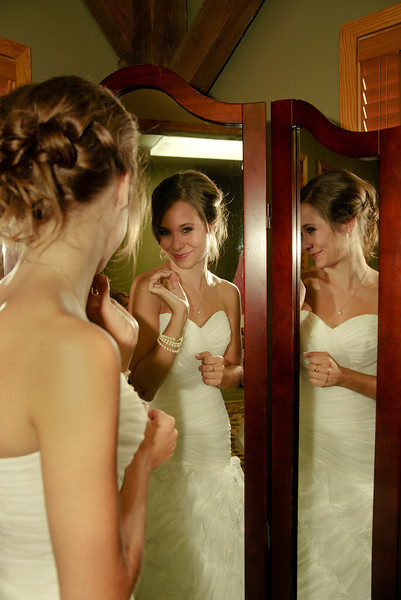 Sara and Kelley Wedding  (259).jpg