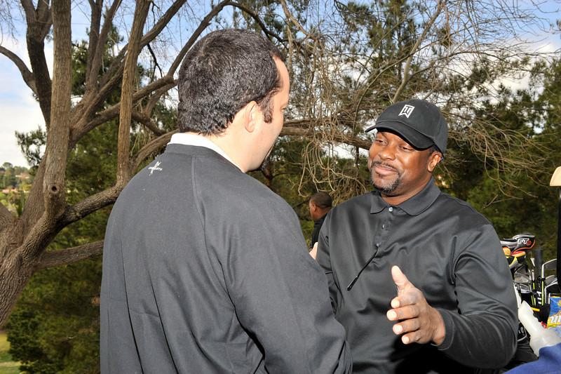 NAACP GOLF 2009  163.JPG