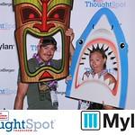 07.19.2018_Thought Spot Mylan