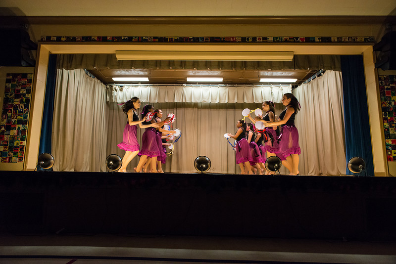 DanceRecital (857 of 1050).jpg