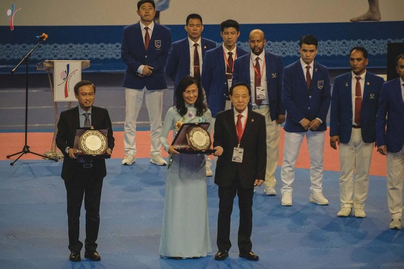 Asian Championship Poomsae Day 1 20180524 0215.jpg
