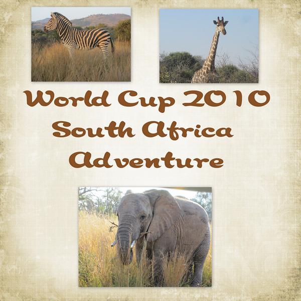 South Africa Part 11.jpg