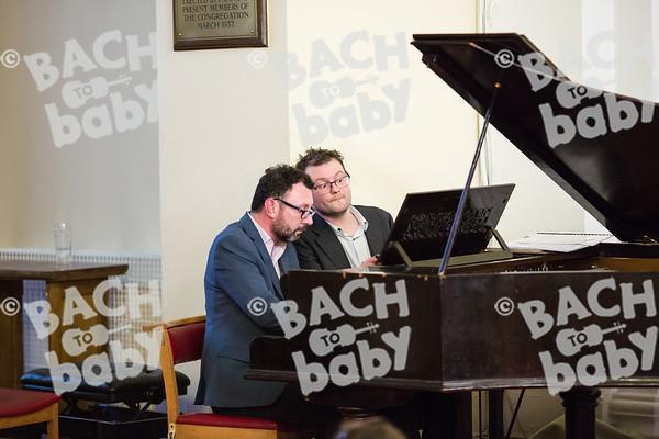 Bach to Baby 2018_HelenCooper_Islington Barnsbury-2018-05-04-16.jpg