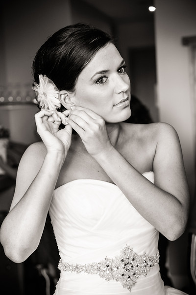 Markowicz Wedding-33.jpg