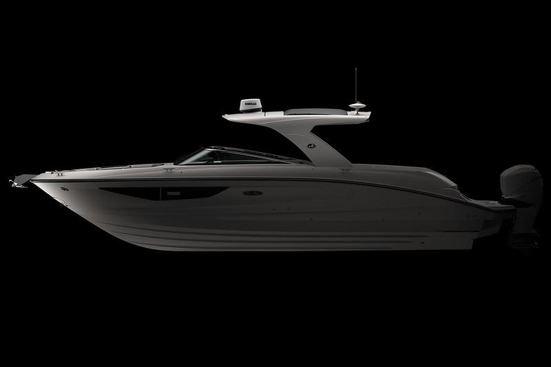SLX_350_Outboard_Profile.jpg